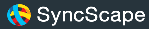 SyncScape