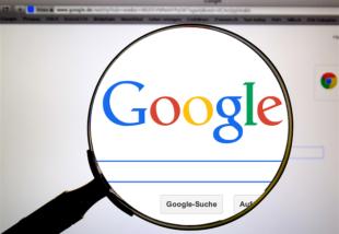 自社ECサイトにGoogleAdsense貼ることによる損失